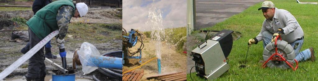 remont-skvazhinyi-na-vodu