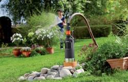 Когда заказывать ремонт скважин на воду