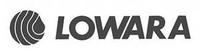 Lowara логотип