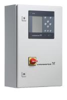 Шкаф управления Grundfos Control MPC
