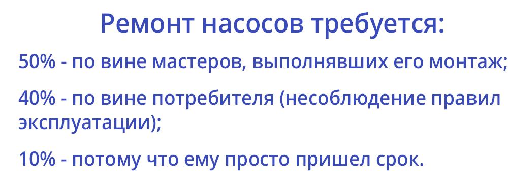 remont-nasosov
